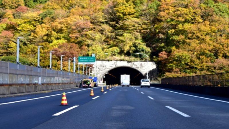 トンネル推進工の業務内容詳細