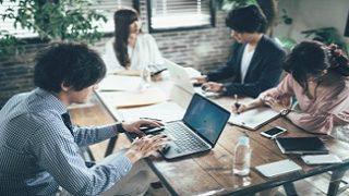 日本語とビジネスマナー
